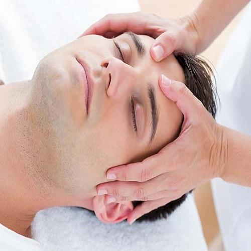 ماساژ درمانی مرکز نشاط البرز کرج